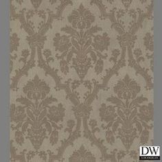 Search Results : Designer Wallcoverings™ - Your One Stop Showroom for Custom, Natural, & Specialty Wallcoverings | Largest Selection of Wall Papers | World Wide Showroom | Wallpaper Printers
