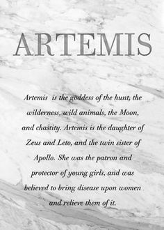Apollo Greek God Metal Print Poster by Emily Pigou Buy 1 Poster get OFF Artemis Goddess, Aphrodite Goddess, Greek Mythology Gods, Greek Gods And Goddesses, Apollo Greek, Aphrodite Aesthetic, Ancient Goddesses, Poster Making, Print Artist