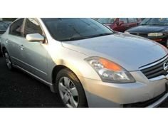 Cars - Vans New York City, 2007 Nissan Altima odometer: 189000 transmission : automatic Call and mention stock number For . Brooklyn New York, New York City, 2007 Nissan Altima, Vans New York, Cars For Sale, Ads, New York, Cars For Sell, Nyc