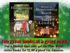 7 best homecoming ranch book one in the pine river series images homecoming ranch httpamzn1rnxzkq return to fandeluxe Images