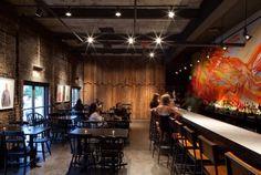 El Techo de Lolinda Rooftop Bar | Things to Do in & Around SF ...