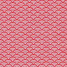 Papier japonais Textile Patterns, Textile Design, Textiles, Adeline Klam, Papel Scrapbook, Scrapbooking, Psychedelic Pattern, Washi, Graphic Design Pattern
