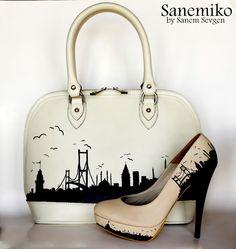 Sanemiko by Sanem Sevgen