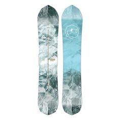 CAPiTA The Navigator Snowboard Snowboard Design, Snowboard Girl, Snowboarding Style, Snowboarding Women, Snowboarding Quotes, Snowboarding Tattoo, Burton Snowboards Women, Capita Snowboards, Summer Vacation Spots
