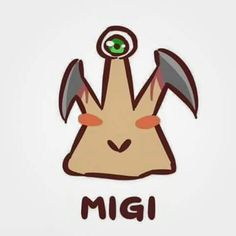 Migi from Kiseijuu (Parasyte). I'd make a pillow. :)