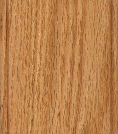 Millcreek Collection Server   Hubbingtons Furniture North Hampton, Amish House, Wood Buffet, Wood Sample, Wood Grain Texture, Amish Furniture, Wood Colors, Bamboo Cutting Board, The Hamptons