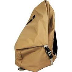 Harvest Label Tourer Backpack  Beige -- You can find out more details at the link of the image. (This is an affiliate link) #MultipurposeDaypacks