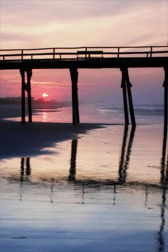 Atlantic Beach NC @Catherine Lewis - home is where the heart is