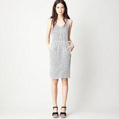 Whit Sedona Dress | Womens Dress | Steven Alan