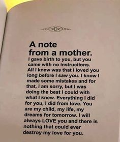 Mommy quotes - Baby Boy Quotes From Mom Words My Son Trendy Ideas quotes baby Baby Boy Quotes, Mommy Quotes, Me Quotes, Sister Quotes, Nephew Quotes, Little Boy Quotes, Baby Boy Poems, Parent Quotes, Wall Quotes