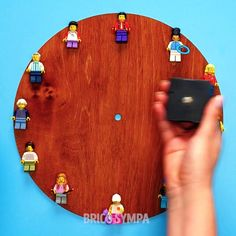 5 Min Crafts, 5 Minute Crafts Videos, Diy Crafts Hacks, Craft Videos, Clay Crafts, Paper Crafts, Cute Kids Crafts, Deco Boheme, Diy Doll