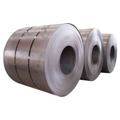 Galvanized Sheet Metal, Steel Supply, Steel Suppliers, Nuts And Washers, Plastic Coating, Electric Shock, Rust Free, Oil And Gas