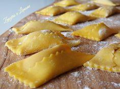 Tortelli+di+zucca