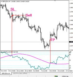 Black box ea forex terbaik lajedan investments pants