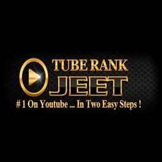 Programa para Rankear Videos no Youtube - Divulgue Seu Negocio