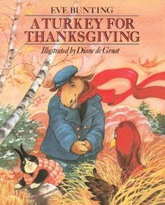 """From Jacqueline Bodnar's review: """"[T]his is a good book for those looking to send a more compassionate message about Thanksgiving and eating vegetarian food for the feast."""""""