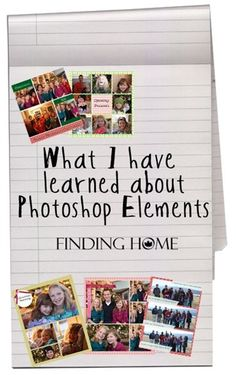 tips for using photoshop elements http://media-cache9.pinterest.com/upload/24980972902774523_wDhO7vTX_f.jpg inspiredbycharm i photograph