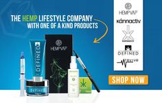 Hemp Lifestyle Company . Shop Online Now!    Are you a retail establishment? Visit the site to find out how to offer this line of CBD rich products to your customers #hemp #cbd #kannaway