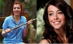 Funny pictures about The definition of 'aging well'. Oh, and cool pics about The definition of 'aging well'. Also, The definition of 'aging well' photos. Funny Images, Best Funny Pictures, Fail Pictures, You Look Pretty, Shes Amazing, Picture Fails, Alyson Hannigan, Pretty Outfits, Beautiful Pictures