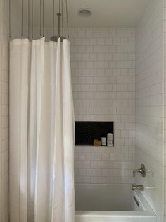 Shower Tiles, Shower Floor, Coloured Grout, White Subway Tiles, Light Texture, Drip Dry, Bathroom Wall, Wall Tiles, Bathrooms