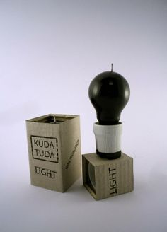 Great design by Latvian brand KUDA TUDA. Riga.