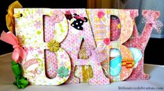 """Scrapbooking in a """"Word"""" Mini Series, Part 1"""