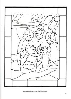 Painted Glass Art Old Windows Code: 6018944514 Stained Glass Patterns Free, Stained Glass Designs, Stained Glass Projects, Mosaic Patterns, Tiffany Stained Glass, Stained Glass Birds, Stained Glass Panels, Intarsia Patterns, Faux Painting