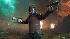Guardiani della Galassia Vol.2: ecco il nuovo trailer ufficiale!