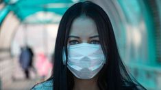 Nashville councilwoman wants attempted murder charges for people who don't wear face mask