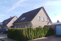 Jetzt auch bei Airbnb vertreten  Vermietungsservice Agentur am Meer    https://www.airbnb.de/rooms/19465044    #hooksiel #wangerland #agenturammeer