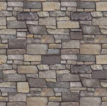 stone texture library Eldorado Stone, Stone Exterior Houses, Pub Decor, Seamless Textures, Stone Texture, Faux Stone, Historic Homes, Textured Walls, Architecture