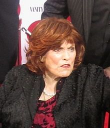 Maureen O'Hara – Wikipedia