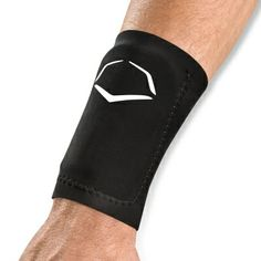 Evoshield A150 Wrist Guard