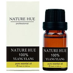Nature Hue - Sweet Orange Essential Oil 10 ml, Pure Therapeutic Grade, Undiluted * Special product just for you. NOW essential oils Rose Geranium Essential Oil, Sweet Orange Essential Oil, Cedarwood Essential Oil, Patchouli Essential Oil, Eucalyptus Essential Oil, Tea Tree Essential Oil, Patchouli Oil, Cedarwood Oil, Now Essential Oils