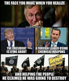 @Regrann from @lifeisnothingbutatest -  Hats off to Seymour Hersh for exposing the truth!  Learn more  http://ift.tt/2tibO6W  #ChemicalWeapons #ISIS  #Syria #Assad #DonaldTrump #SeymourHersh #CorruptedSystem #CorruptedGovernment #CorruptedPolititians #CorruptionInTheUSA #StopBeingASheep #RealTerroristWearExpensiveSuits #WhenYouStopPlayingTheirGame #TheyCanNoLongerPlayYou #WakeUpPeople #WakeUpAmerica #FixTheSystem #ControlledByTheElite #DoYourOwnResearch #DeleteTheElite#MMV #BIGLIFE…