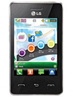 Sell My LG T375 Cookie Smart Compare prices for your LG T375 Cookie Smart from UK's top mobile buyers! We do all the hard work and guarantee to get the Best Value and Most Cash for your New, Used or Faulty/Damaged LG T375 Cookie Smart.