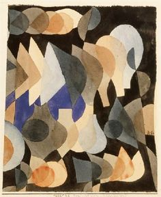 View Topf-Formen, transparent by Paul Klee on artnet. Browse upcoming and past auction lots by Paul Klee. Renzo Piano, Klimt, Berne, Paul Klee Art, Okuda, Art Through The Ages, Piet Mondrian, Wassily Kandinsky, Op Art