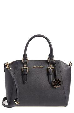 amazing with this fashion bag! 2015  Michael kors B edford Handbags  Outlet Online shop   #Michael #kors #Bedford #Handbags  #Outlet #Online #shop