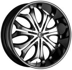 96 Best Cool Wheels And Designs Images In 2015 Rims