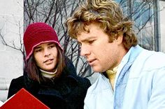 """I forgot about the hat.  old new charm 
