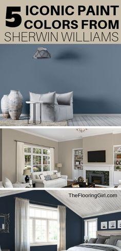 93 best paint colors for selling a home images in 2019 best paint rh pinterest com
