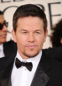 images of mark walberg - Google Search