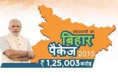 www.jagran.com #India #News