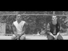 Love this song and the video. :) This is Color (feat. Jay Armstrong Johnson) by Todrick Hall. Music Clips, My Music, Kim Basinger Now, Todrick Hall, Im5, Love Always Wins, Gay Couple, West Hollywood, My Favorite Music