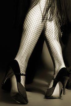 Tango Argentino - Lezione di prova gratuita - ViaVaiNet - Il portale degli eventi