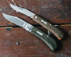 Swords And Daggers, Knives And Swords, Brass Knuckles, Knife Sheath, Pocket Knives, American Traditional, Folding Knives, Knifes, Yolo