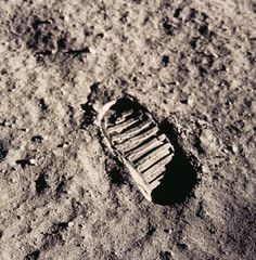 """""""I believe that every human has a finite number of heartbeats. I don't intend to waste any of mine""""  — Neil Armstrong (1930-2012)"""