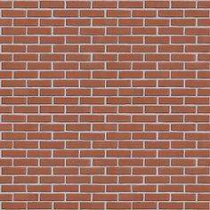 Textures Texture seamless   Facing smooth bricks texture seamless 00313   Textures - ARCHITECTURE - BRICKS - Facing Bricks - Smooth   Sketchuptexture