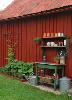 Pergola For Small Backyard Product Garden Cottage, Home And Garden, Diy Pergola, Pergola Ideas, Arbor Ideas, Pergola Kits, Up House, Dream Garden, Garden Projects