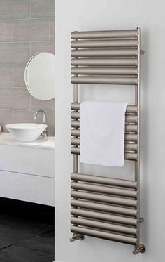 The Radiator Company The Uks Largest Selection Of Designer Radiators Radiators Ukradiator Companybathroom Towel